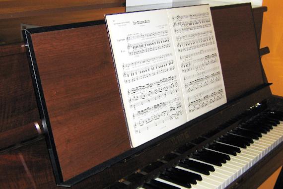 notenpult_verl_e-piano_nuss